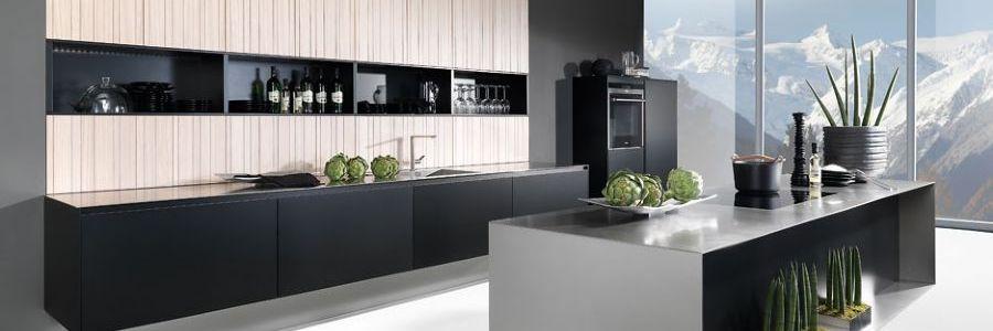 Kitchens birmingham west midlands kitchens staffordshire for Perfect kitchen designs sutton coldfield